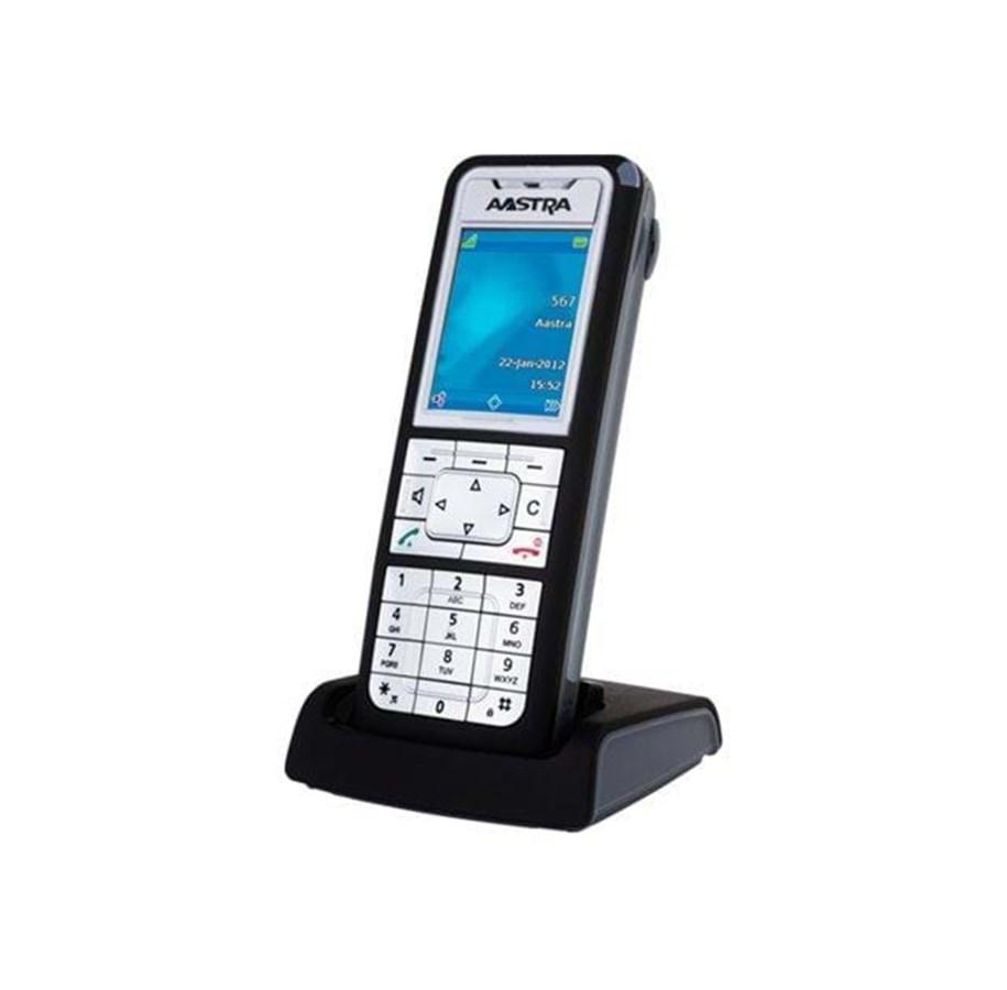 Mitel612d telefon